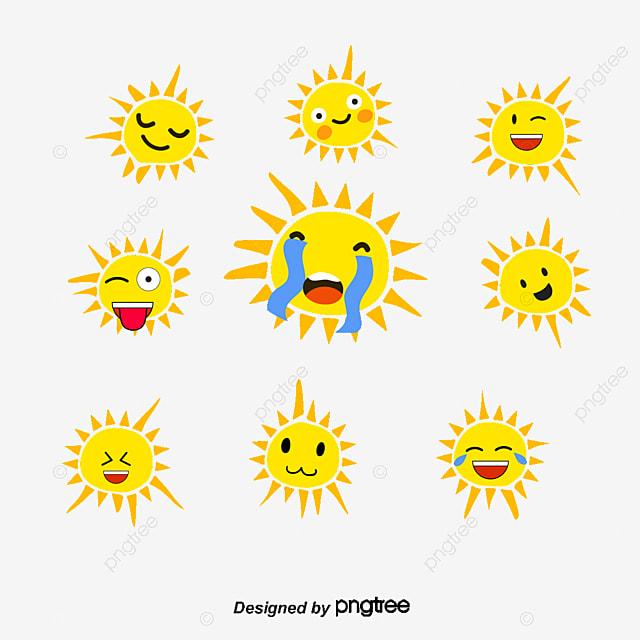 Joli dessin sourire du soleil le dessin de la t te les dents h png et vecteur pour - Image sourire gratuit ...