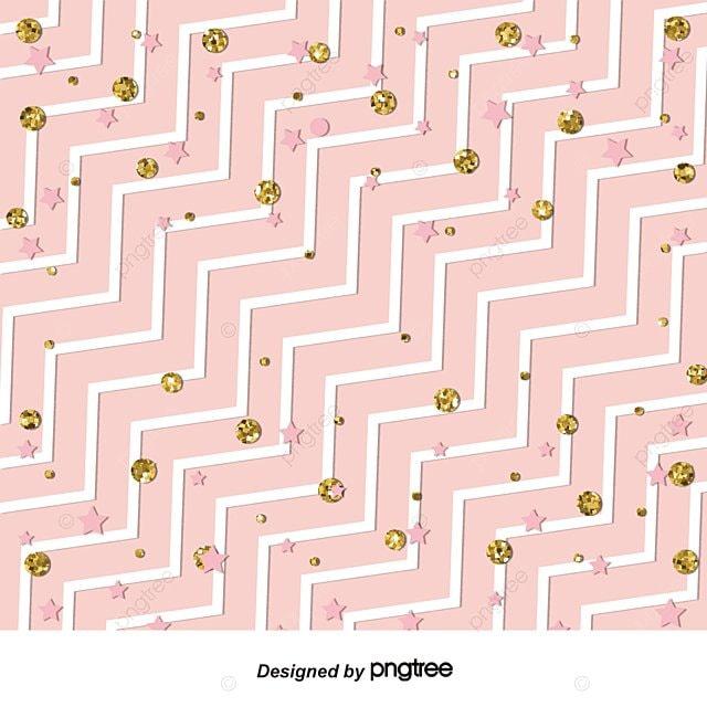 Pink Wallpaper Vector Gratis Png Y