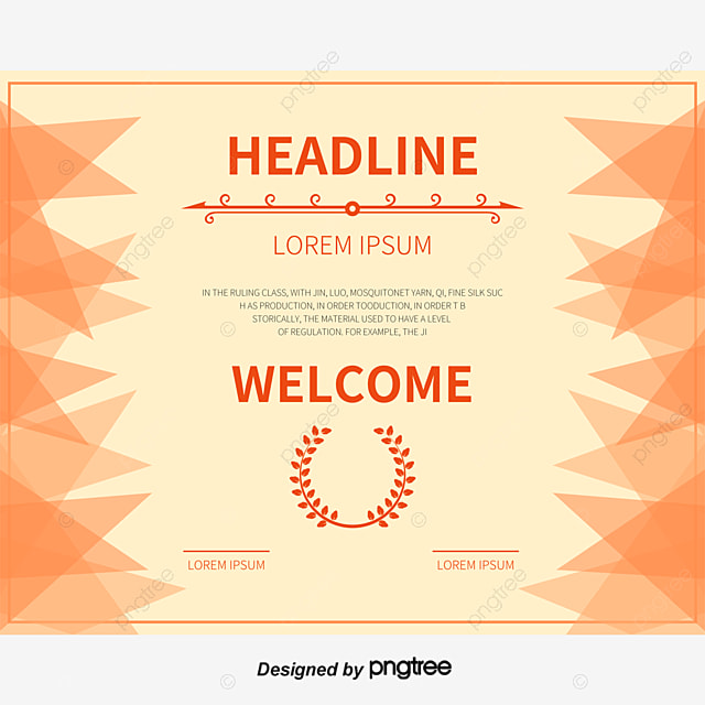 Low polygon png images vectors and psd files free download on green low polygon qualification template vector png certificate template certificate png and vector yadclub Choice Image