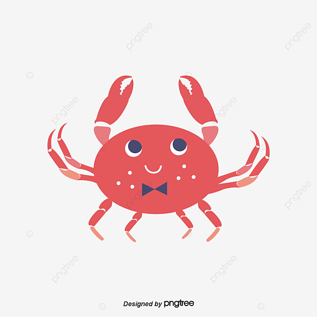 crab vector png images vectors and psd files free download on rh pngtree com crab vector free download crab vector png