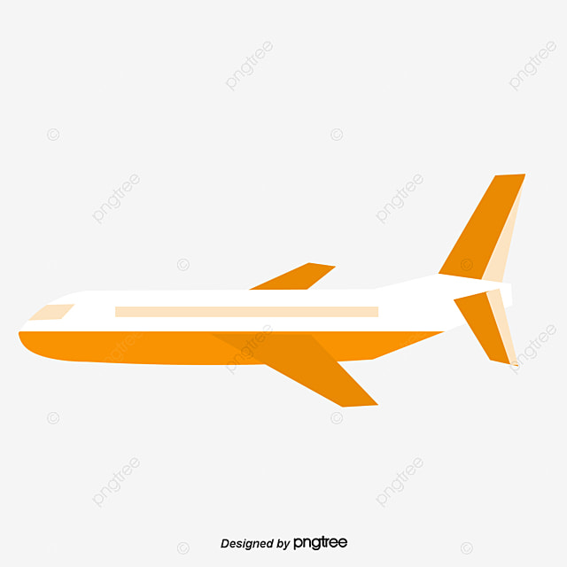 blue plane blue aircraft vector png and vector for free download
