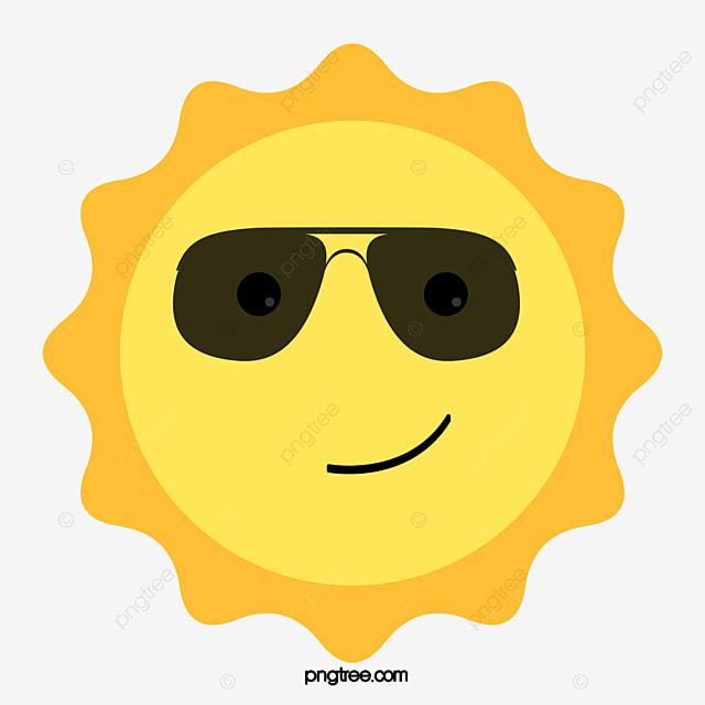 os  u00f3culos de sol  vector png  o sol  o sol png e vetor para download gratuito rock clip art for kids rocket clipart images