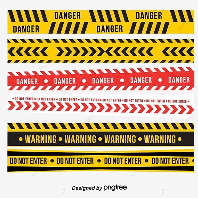 Caution тут могут послать на хуй
