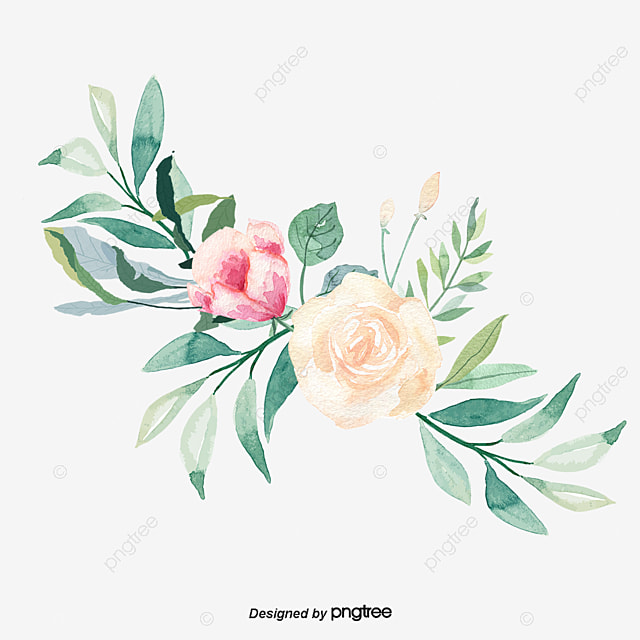 Pink watercolor bouquet wedding invitation vector png wedding pink watercolor bouquet wedding invitation vector png wedding invitation romantic invitations png and stopboris Images
