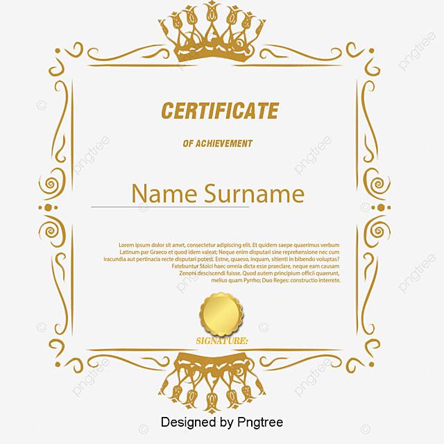 certificat de la version de mod le europ en dipl mes certificat de formation le mod le de. Black Bedroom Furniture Sets. Home Design Ideas