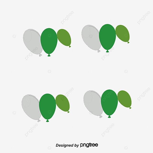 Green pearl balloon border vector png balloon green balloons png green pearl balloon border vector png balloon green balloons png and vector thecheapjerseys Gallery