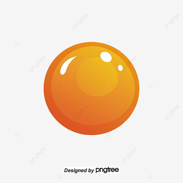 blue transparent bubble vector png bubble bubble png and vector rh pngtree com bubble vector ai bubble vector clip art