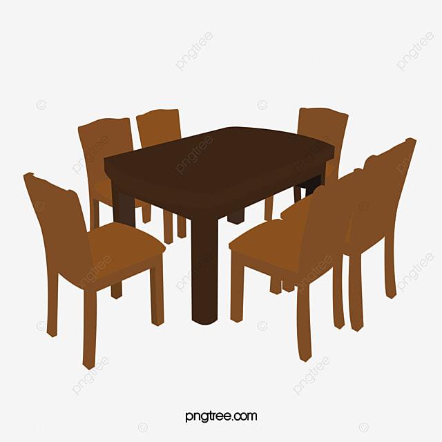 Sillas y mesas de luz de madera comedor cuadro mesa de for Comedor logo