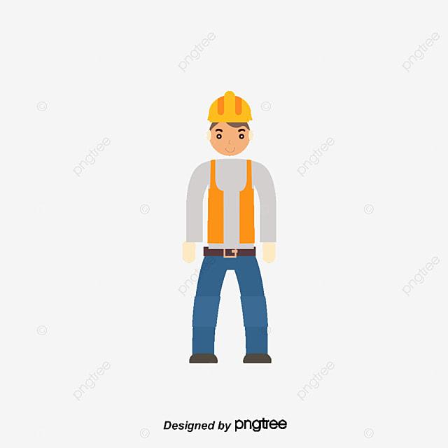 Dessin Ingenieur Genie Civil
