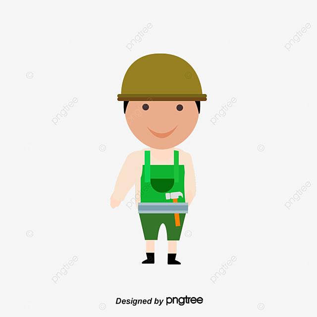 Ingeniera Con Casco Dise 241 O De Ingenier 237 A Ingenier 237 A Civil
