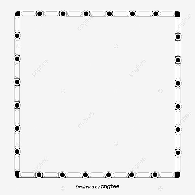 cool borders festive vertical borders european vertical frame