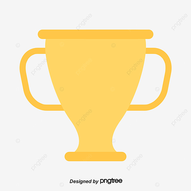 Image result for trophy
