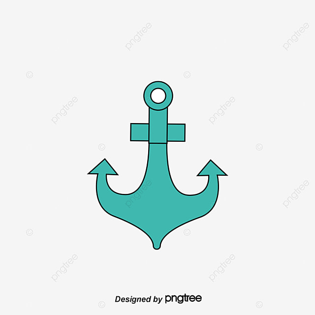 vector rojo ancla  ancla  diagrama vectorial  colorido png y vector para descargar gratis anchor clip art free anchor clip art free