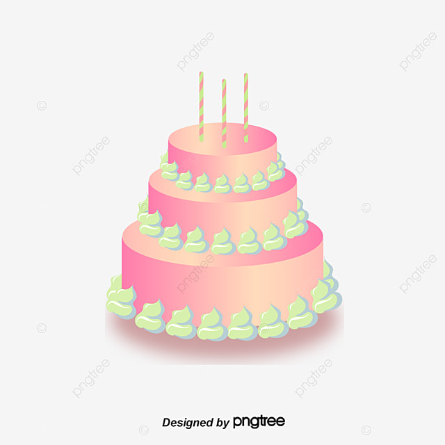 Wedding Cake, Wedding Vector, Cake Vector, Cake Clipart PNG and ...