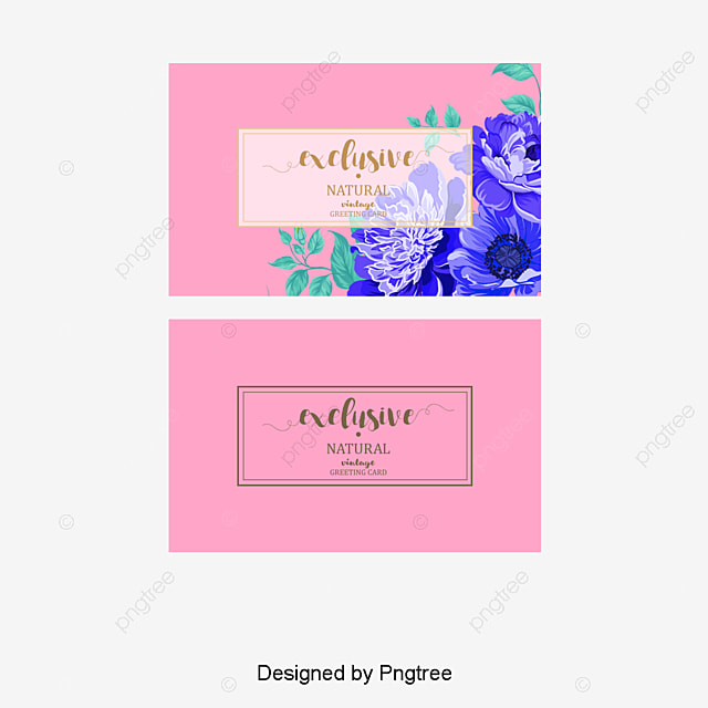 wedding thanks to mother s day greeting card invitations text border