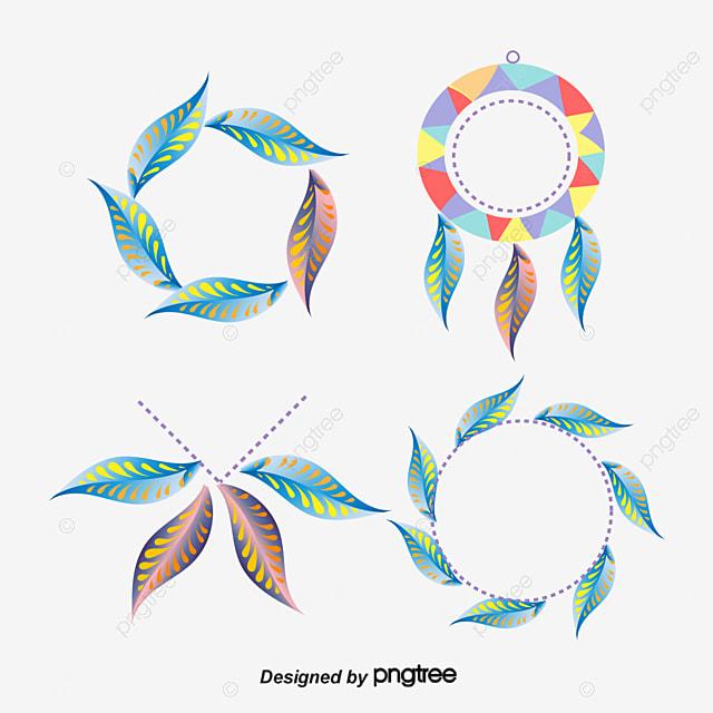 la boh u00e8me logo plume logo dessin png et vecteur pour