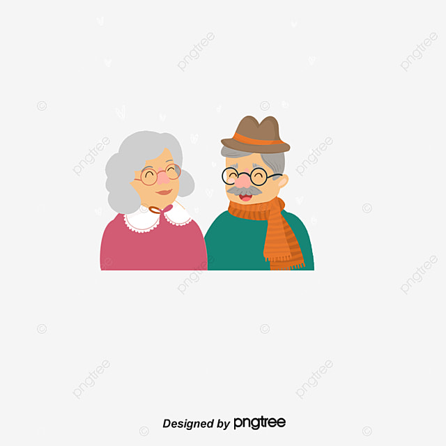 love grandparents  vector png  couple  golden marriage memorial clipart for brothers memorial clipart for brothers