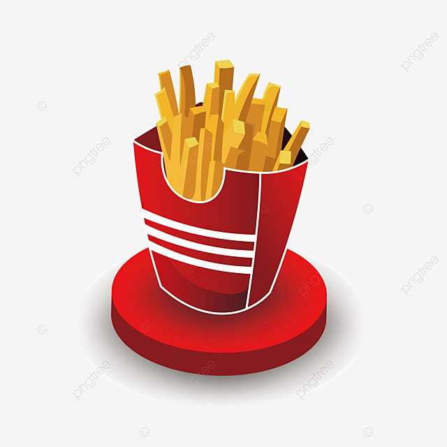 deliciosa batata frita  batatas fritas  batata  batatas potatoes clip art clip art potatoes clip art soil