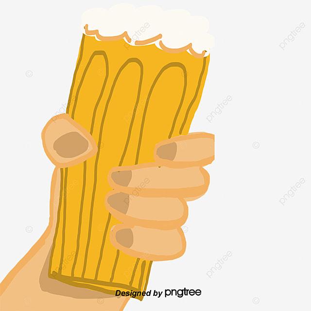 Effet De La Biere l effet de la bière de la bière d aliments et de boissons boisson