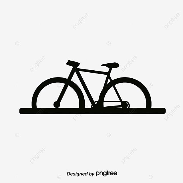 mountain bike race logo design, Bike Hand Painted, Cartoon Bikes, Bicycle PNG and