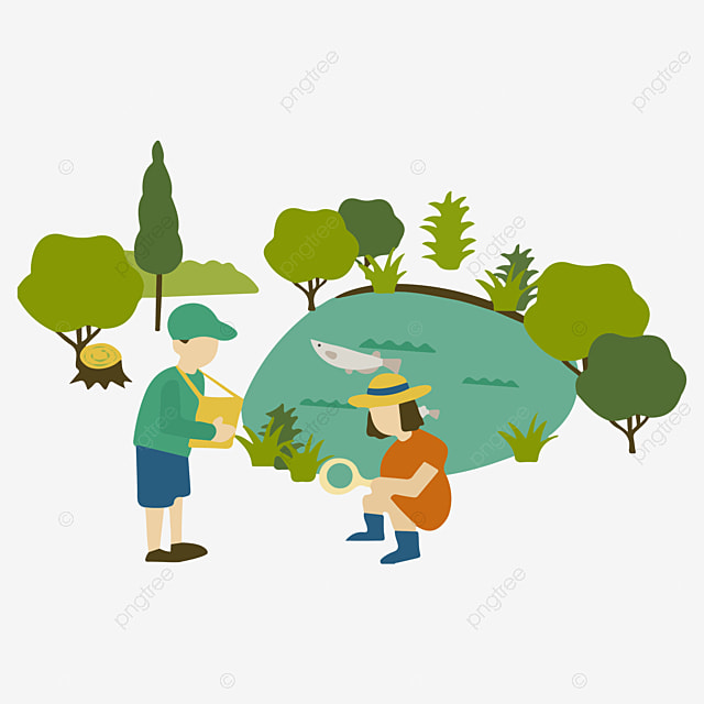 clean environment  protect environment  public environmental protection  cleanliness png and psd Disc Golf Clip Art Free Homepage Free Clip Art Web