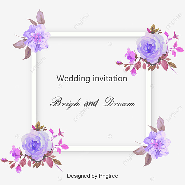 Red White And Blue Wedding Invitations as nice invitations sample