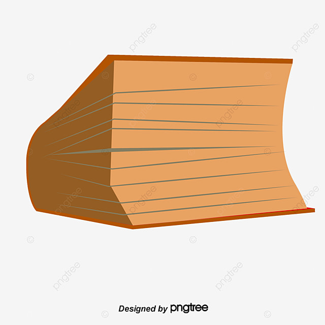 thick book book clipart thick book png and vector for free download