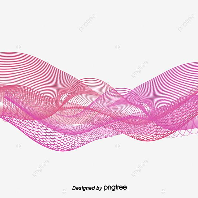 Purple Soft Curves b1a72a951