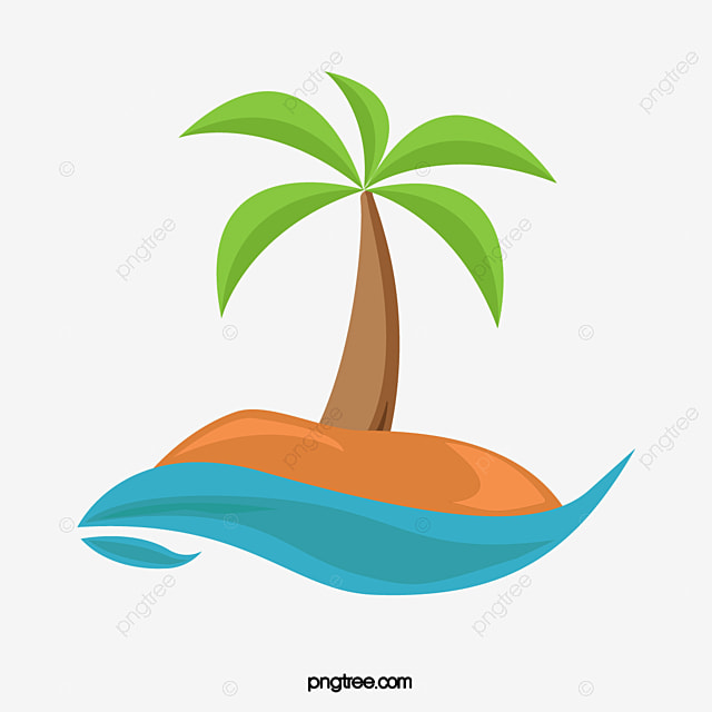 island beach png vectors psd and clipart for free download pngtree rh pngtree com vector benchmark victor beach