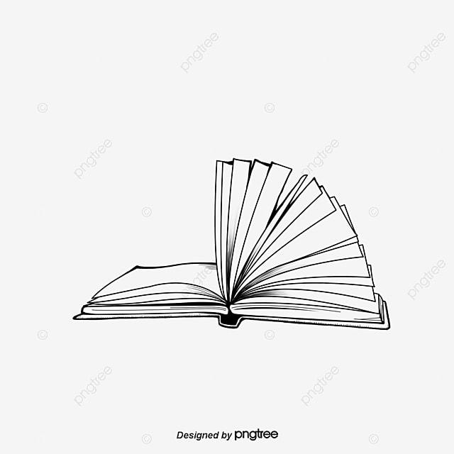 Dibujos De Dia De Lectura Creativa Carteles No Hay Botones Png