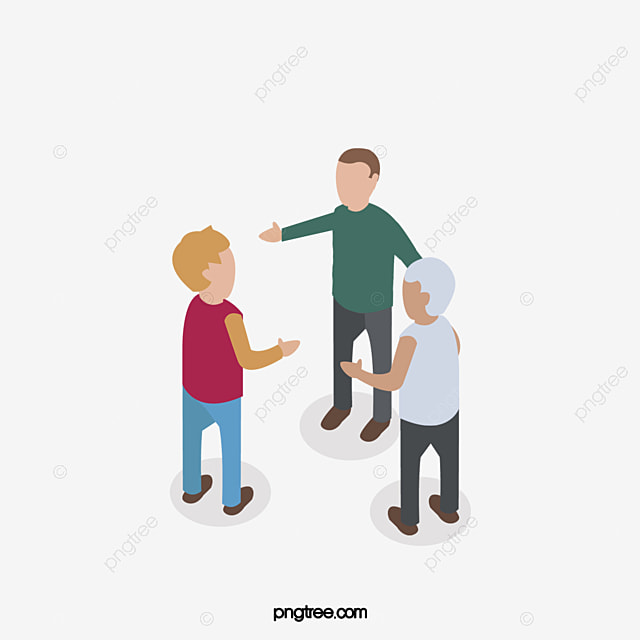 people talking png  vector  psd  and clipart with