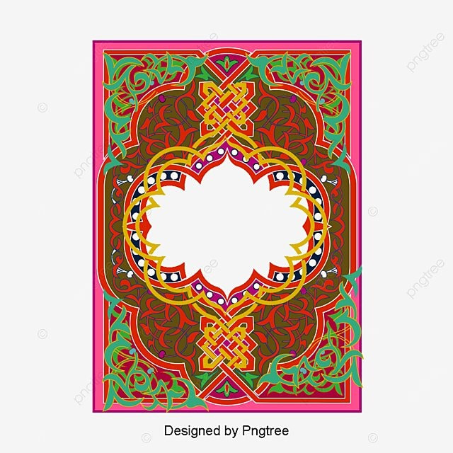 Vector borders islamic pattern frame islam png and vector for when using this vector you can unlimited download a lot more similar and commercial use imageick here vector borders islamic pattern frame altavistaventures Images