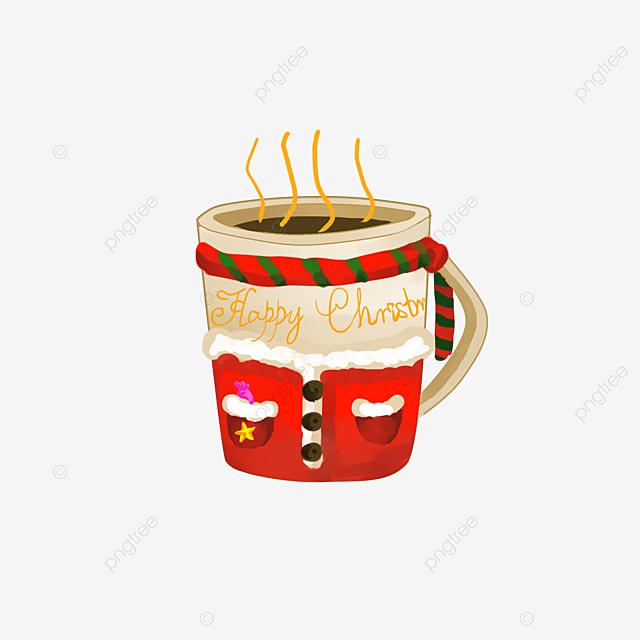 una taza de caf negro shannon cafe para trabajar en una oficina sabor imagen png para. Black Bedroom Furniture Sets. Home Design Ideas