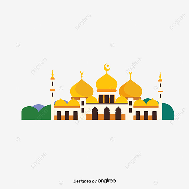 cartoon orange school vector vector diagram orange house tree png rh pngtree com School Vector Black school vector art