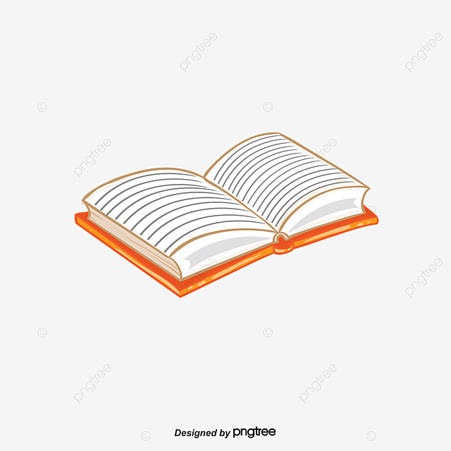 open book  book vector  book clipart  open png and vector free bible clip art of revelation free bible clipart downloads