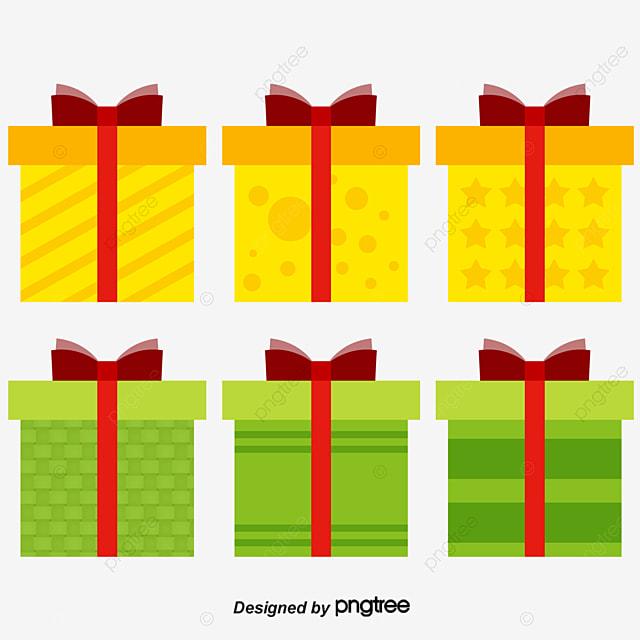 Red cartoon gift box gules red gift box meeting gift png and red cartoon gift box gules red gift box meeting gift png and vector negle Choice Image