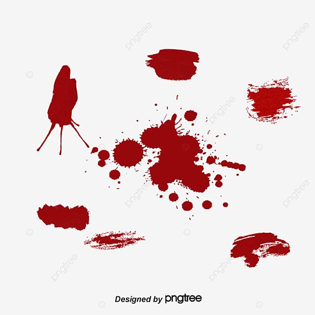 Большой поток крови в член