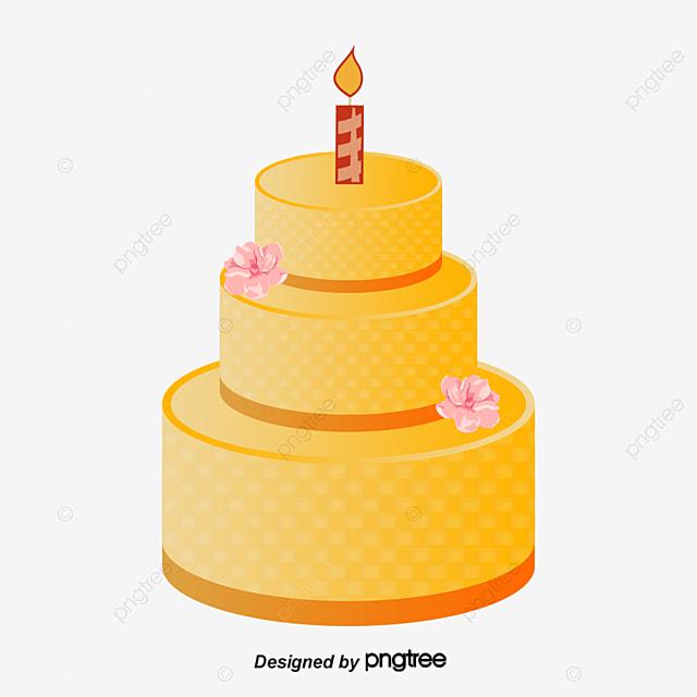 Pink Wedding Cake Wedding Vector Cake Vector Happy Png And Vector