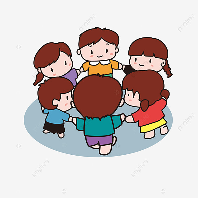 children playing together  children clipart  children laugh  kid laugh png image and clipart for child playing clipart black and white children playing clip art images