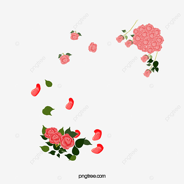 rose png  rose border  rose border decoration png and psd clipart borders for teachers clipart borders decorations high heel shoe
