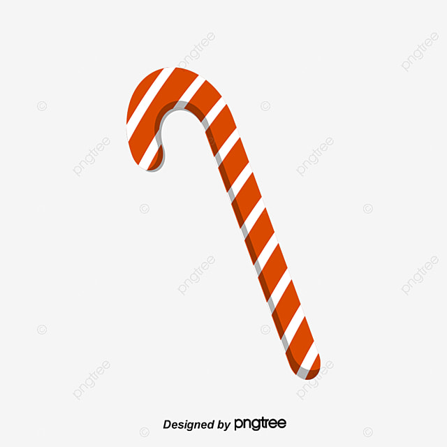 christmas decorations candy canes no dig pictures christmas