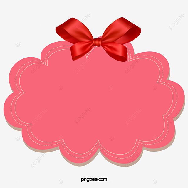 الوردي نظيفة فريم وردي طازج فريم Png صورة للتحميل مجانا