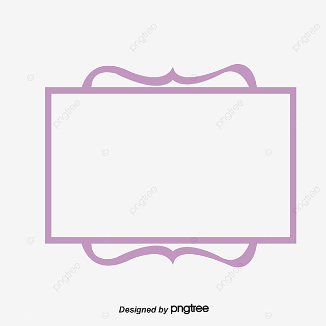 Cartoon Frame Vector, Cartoon Hand Drawing, Color Pattern, Cartoon ...