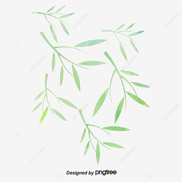 Cartoon bamboo vector cartoon hand drawing vector diagram cartoon bamboo vector cartoon hand drawing vector diagram decorative pattern png and vector ccuart Choice Image