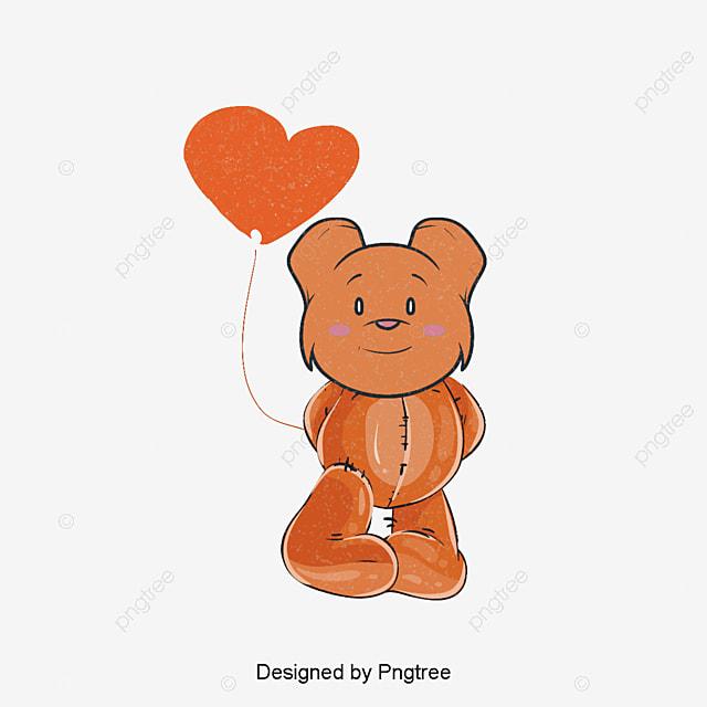 segurando o bal u00e3o   vector png  o bal u00e3o  bal u00e3o png e vetor Teddy Bear Vector Graphics Toy Train Vector