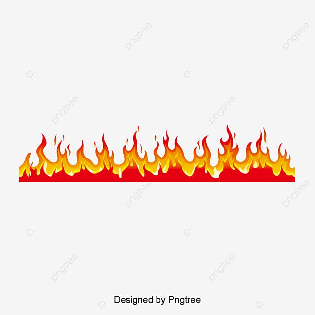 fire flame vector png www pixshark com images fire flames clip art picture fire flames clipart