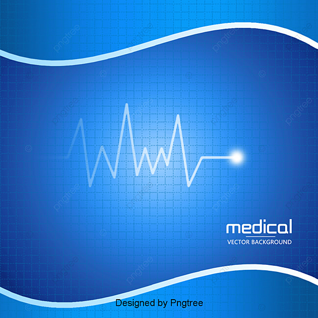 heartbeat chart, Gradient, Heartbeat PNG and Vector for Free Download