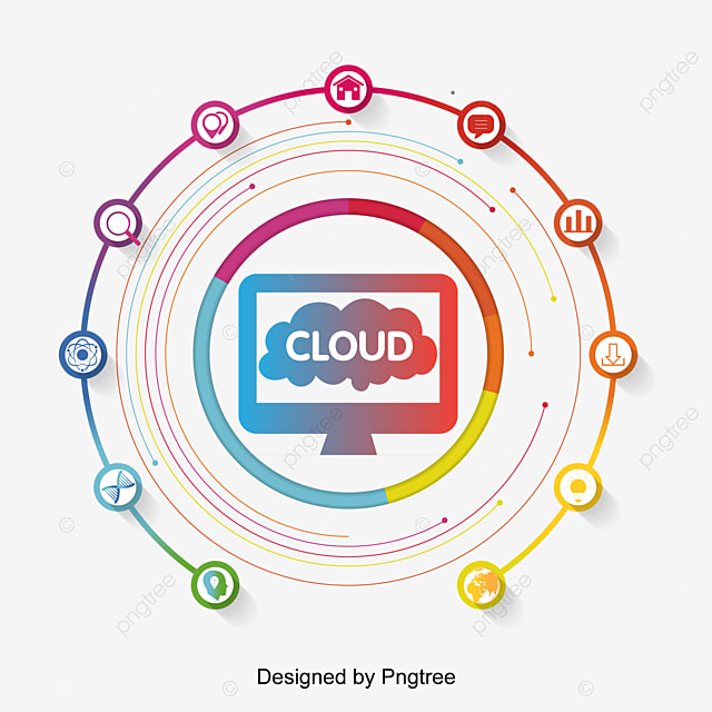 google cloud computing cloud clipart cloud flaky clouds png image