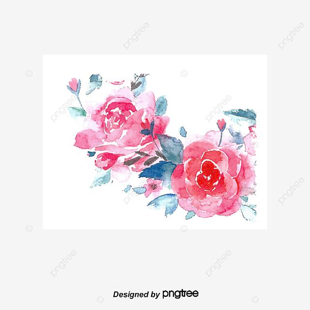 Vecteur de lys rose fleur de lys fleur png et vecteur pour t l chargement gratuit - Fleur de lys signification ...