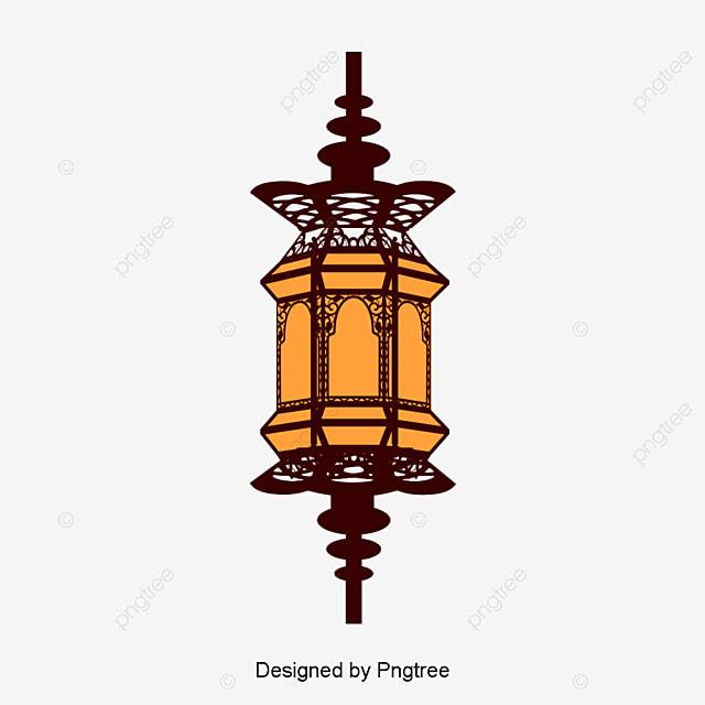Ramadan  Arabic